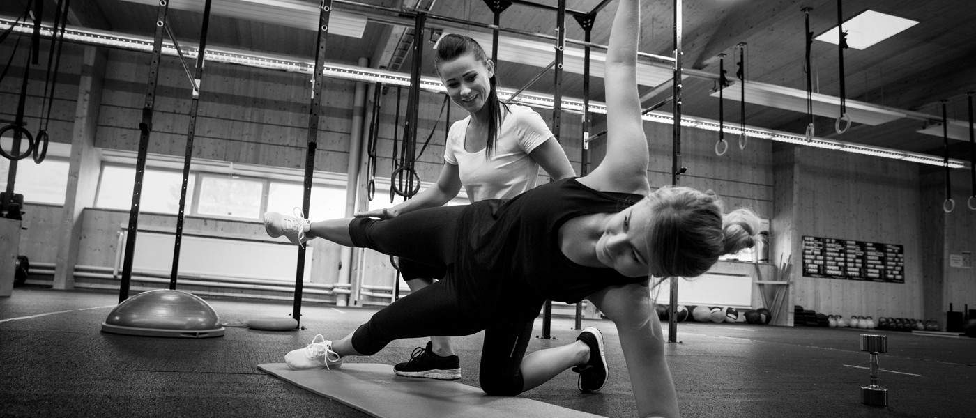 Personal-Training-1_1400x600px